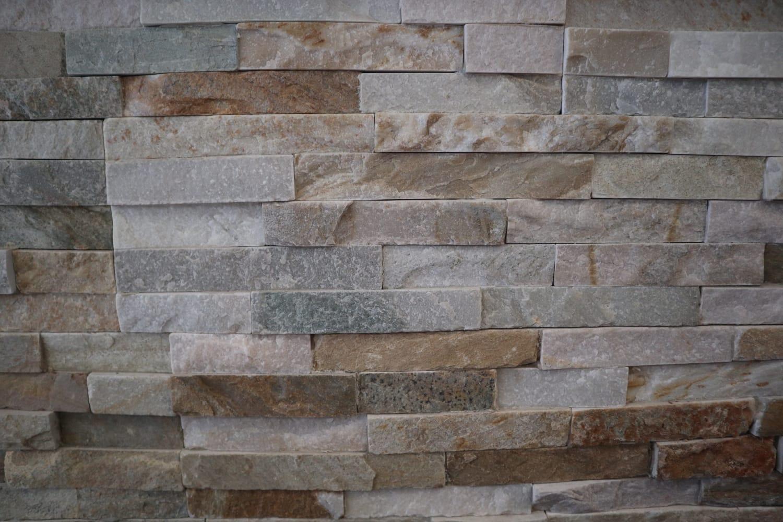 Stone Cladding Stoneyford Concrete